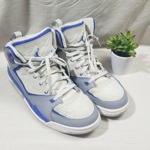 Jordan Flight Men's High Top Sneakers Size 12